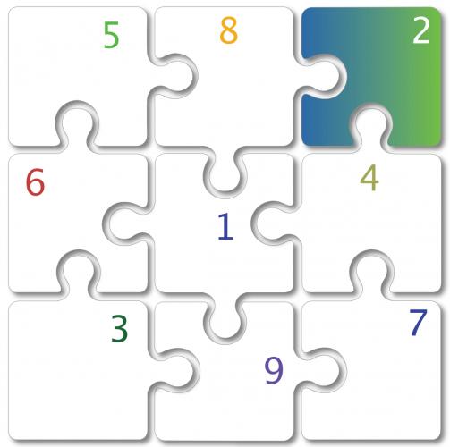 Puzzleteil_2: neue Ortsmitte
