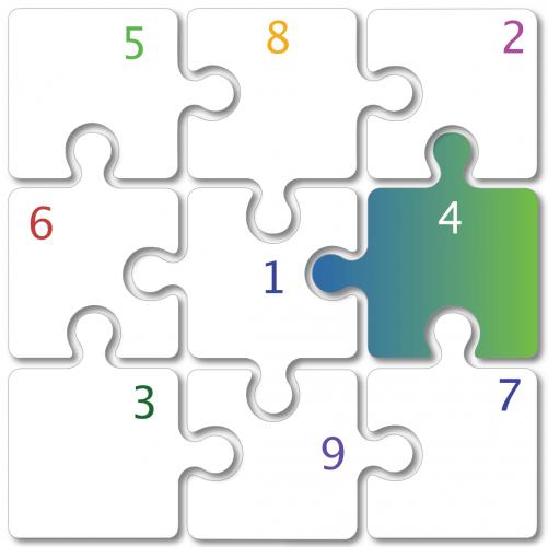Puzzleteil_4: Innerörtliches Verkehrskonzept