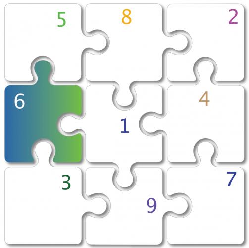 Puzzleteil_6: Discounter & Drogeriemarkt