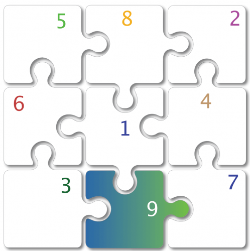 Puzzleteil_9: Umgestaltung Planbach